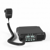 Motorola GM640