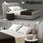 Poliform Rever