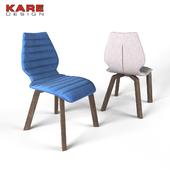 Chair Kare Design Vita