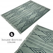 Carpet HouseDoctor AD0230_