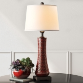 Uttermost_Cassian Table lamp