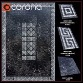 Tile collection Marvel Pro Floor Design