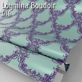 Обои Loymina Boudoir GT6