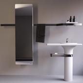 Sink VS001 INBANI VASE