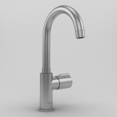 Grohe red duo 30080