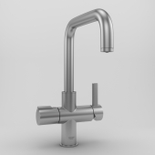 Grohe red duo 30145