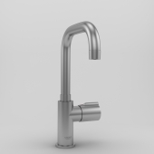 Grohe red duo 30147