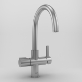 Grohe red duo 30079