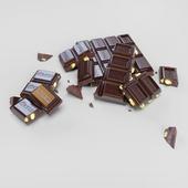 Chocolate_ULKER_66