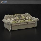 Sofa SAT Venice