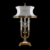 Fine Art Lamps, 769410 (Gold)