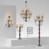 lamps Officina Luce _Flow