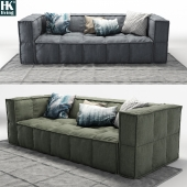 Sofa HK-Living