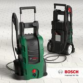 High Pressure Washer Bosch AQT 42-13