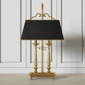 Table Lamp Library Reading Lamp
