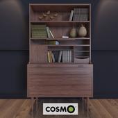 Wardrobe Exemplary COSMO