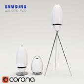Samsung-WAM7500-6500