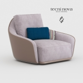 Кресло Tecni nova 115