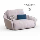 Кресло Tecn inova 165