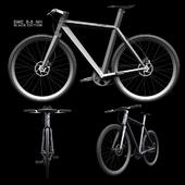 Bike-BME