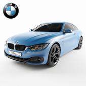 BMW_4_SERIES_2014