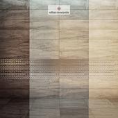 Ceramic tiles AtlasConcorde, Suprema