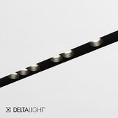 Delta Light SPLITLINE 52