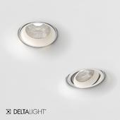 Delta Light GYN | GYN OK
