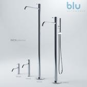 Blu Bathworks Inox TOX100
