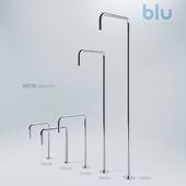 Blu Bathworks Inox TOX230