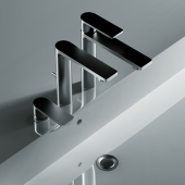 Faucets TOTO DL368
