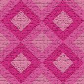1000 tile design
