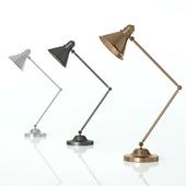 """Настольная лампа PROVENCE """"Elstead Ligting"""""""