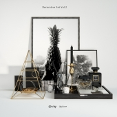 Decorative_Set_Vol2