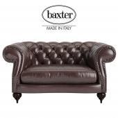 Baxter Diana armchair