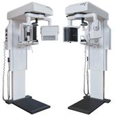Dental X-rays pc1000