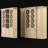 Cupboard. Sameba