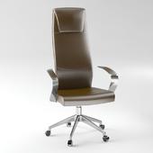 Lotus seat
