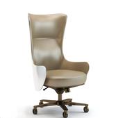 Task Chair Genius