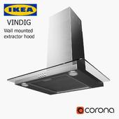 Ikea_vinding_extractor_hood