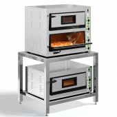 Pizza oven Fimar FME4 + 4