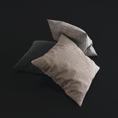 cushions_Studio_2A