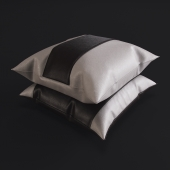 Pillow_Leather_S2A