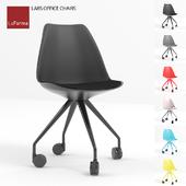 LaForma Lars Office Chairs