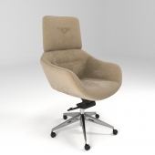 Bentley Elle Conference Chair