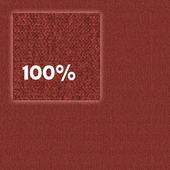 Seamless fabric material