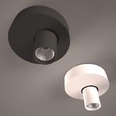 New light 1653/01/2347