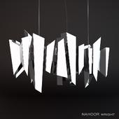 Nahoor - Wright
