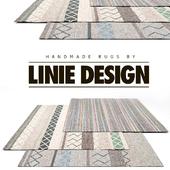 LInie Design Rug Set 13