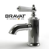 Bravat Basin Mixer